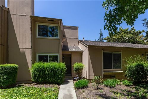 Photo of 1078 Norfolk DR, SAN JOSE, CA 95129 (MLS # ML81798486)