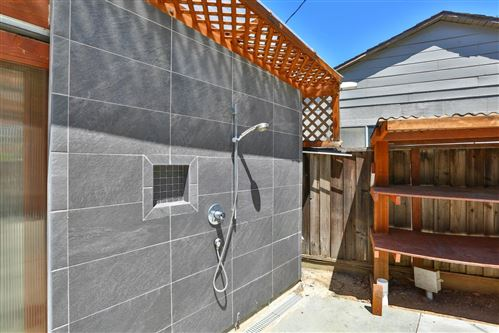 Tiny photo for 931 New Haven Court, CUPERTINO, CA 95014 (MLS # ML81853486)