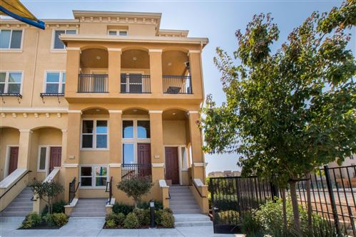 Tiny photo for 1609 Lee WAY, MILPITAS, CA 95035 (MLS # ML81809487)