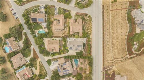 Tiny photo for 2285 Stonecress ST, GILROY, CA 95020 (MLS # ML81810487)
