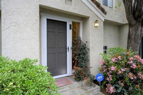 Photo of 547 Quailbrook Court, SAN JOSE, CA 95110 (MLS # ML81849487)