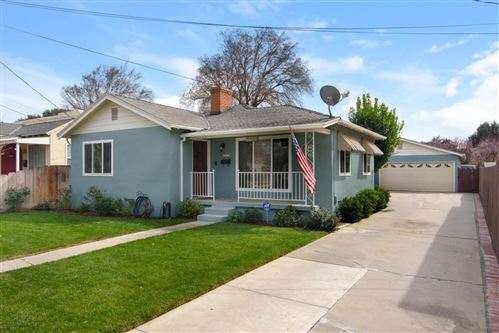 Photo of 225 Pearl ST, KING CITY, CA 93930 (MLS # ML81832488)