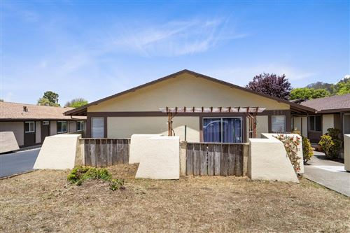 Photo of 825-827 Rosita Road, PACIFICA, CA 94044 (MLS # ML81853488)