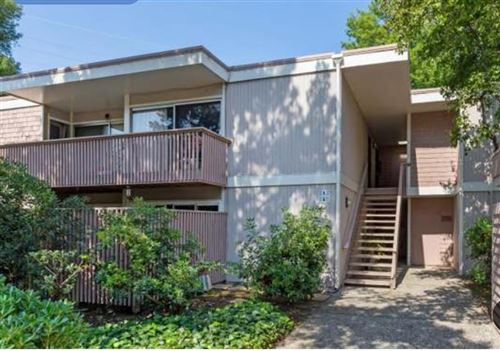 Tiny photo for 280 Easy ST 418 #418, MOUNTAIN VIEW, CA 94043 (MLS # ML81817490)