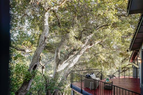Tiny photo for 22325 Regnart RD, CUPERTINO, CA 95014 (MLS # ML81823490)