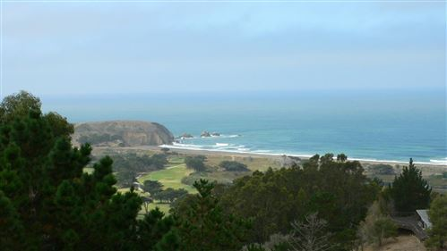 Photo of 9 Gypsy Hill RD, PACIFICA, CA 94044 (MLS # ML81797491)