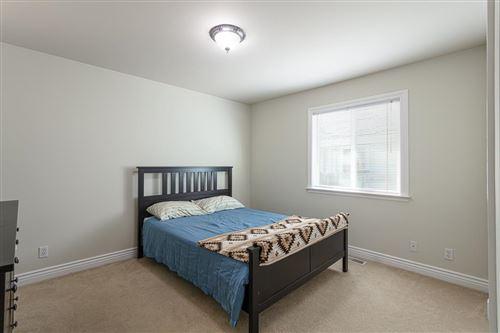 Tiny photo for 635 Magnolia ST, HALF MOON BAY, CA 94019 (MLS # ML81826491)