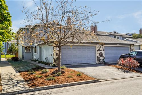 Photo of 1517 Canna CT, MOUNTAIN VIEW, CA 94043 (MLS # ML81838491)