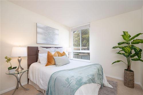 Tiny photo for 360 Vallejo Drive #97, MILLBRAE, CA 94030 (MLS # ML81839491)