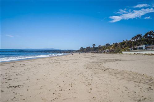Tiny photo for 755 Via Gaviota, APTOS, CA 95003 (MLS # ML81847491)