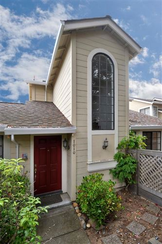 Photo of 1010 Olympic LN, SEASIDE, CA 93955 (MLS # ML81759492)