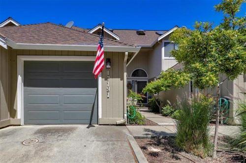 Photo of 17191 Creekside CIR, MORGAN HILL, CA 95037 (MLS # ML81799492)