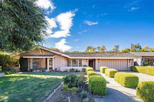 Photo of 8044 Poplar LN, CARMEL, CA 93923 (MLS # ML81815492)