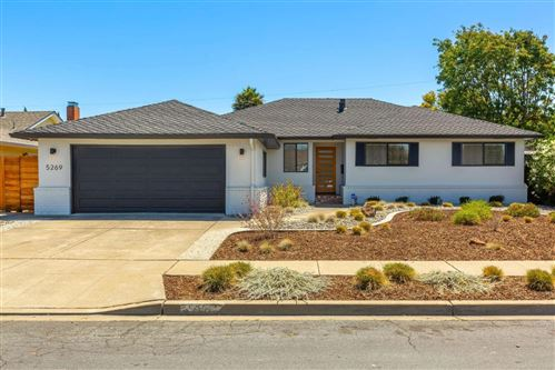 Photo of 5269 Earle ST, FREMONT, CA 94536 (MLS # ML81799493)
