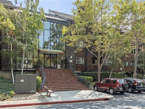 Photo of 1632 La Terrace CIR, SAN JOSE, CA 95123 (MLS # ML81811493)