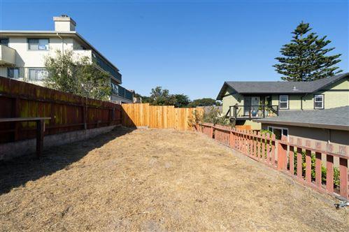 Tiny photo for 711 Belden ST, MONTEREY, CA 93940 (MLS # ML81818493)