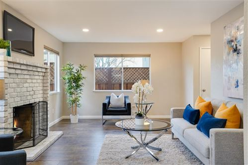 Tiny photo for 103 Shelley AVE, CAMPBELL, CA 95008 (MLS # ML81823494)