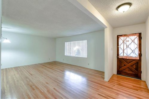 Tiny photo for 10441 E Estates DR, CUPERTINO, CA 95014 (MLS # ML81824494)