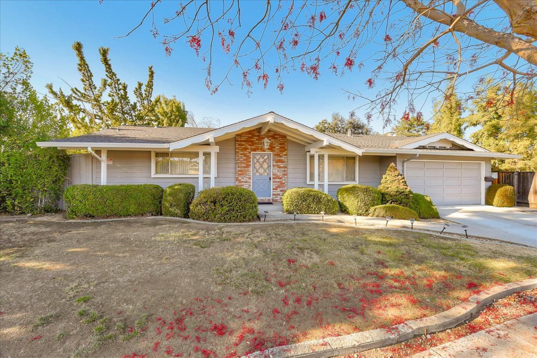Photo for 10441 E Estates DR, CUPERTINO, CA 95014 (MLS # ML81824494)