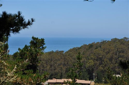 Photo of 1 Summit RD, MONTARA, CA 94037 (MLS # ML81497495)