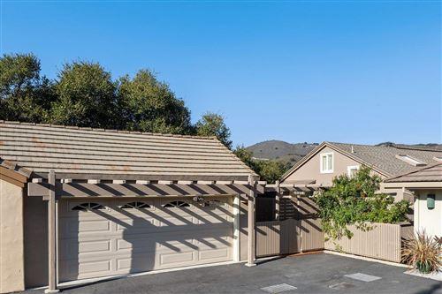 Photo of 10172 Oakwood CIR, CARMEL, CA 93923 (MLS # ML81816496)