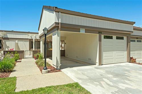 Photo of 6283 Blauer Lane, SAN JOSE, CA 95135 (MLS # ML81845496)