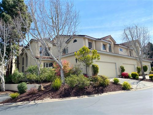 Photo of 10 Tulip Lane, SAN CARLOS, CA 94070 (MLS # ML81848496)