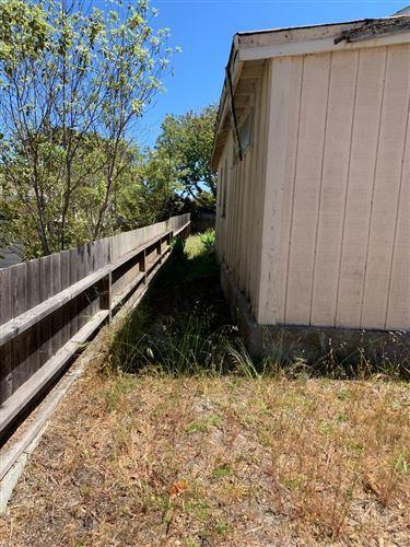 Tiny photo for 2298 Prescott Avenue, MONTEREY, CA 93940 (MLS # ML81860496)