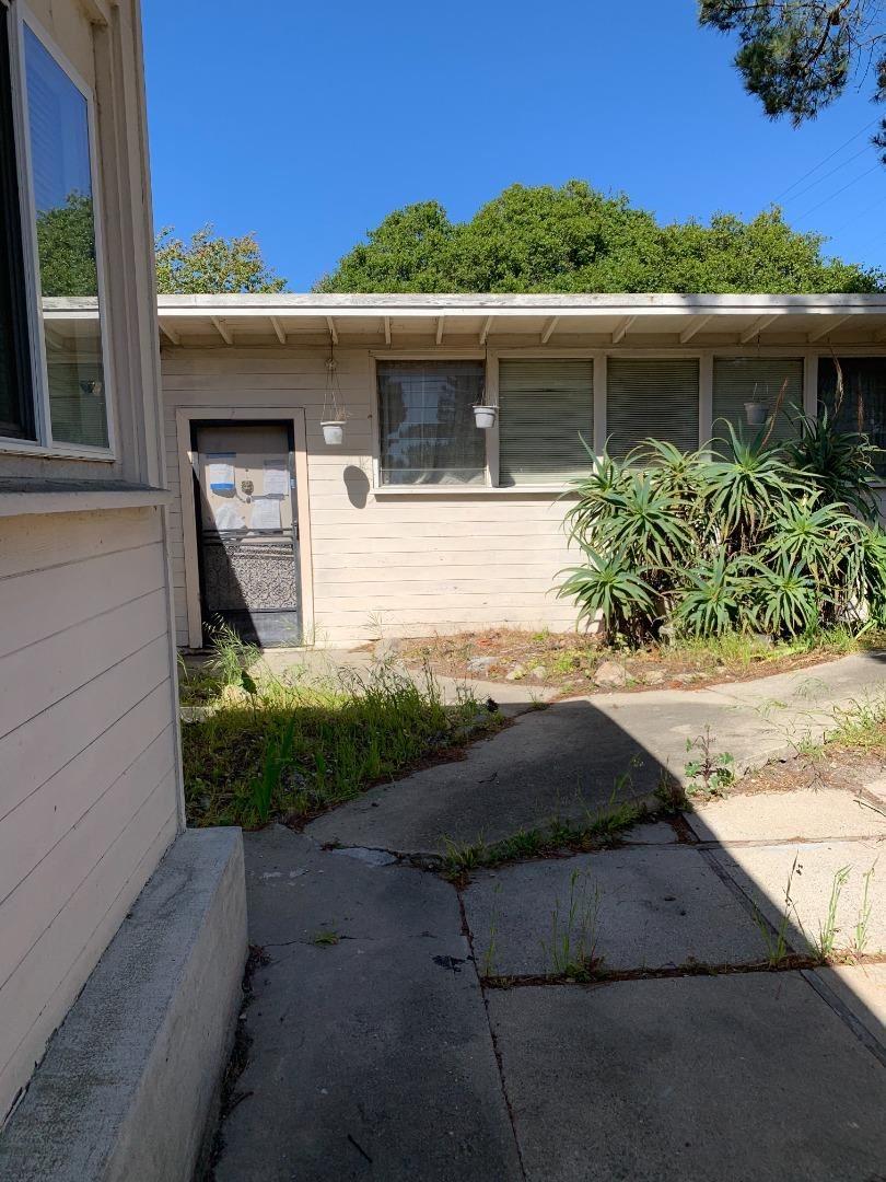 Photo for 2298 Prescott Avenue, MONTEREY, CA 93940 (MLS # ML81860496)