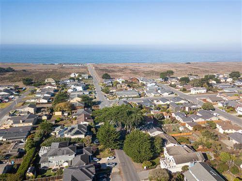 Tiny photo for 347 Poplar ST, HALF MOON BAY, CA 94019 (MLS # ML81815497)