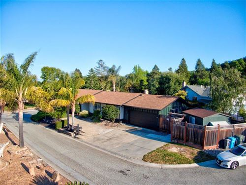 Tiny photo for 880 Susan Court, GILROY, CA 95020 (MLS # ML81841497)