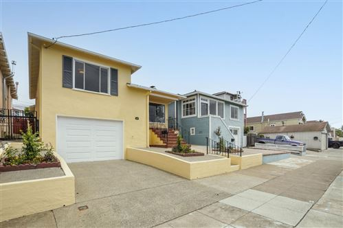 Photo of 534 Commercial Avenue, SOUTH SAN FRANCISCO, CA 94080 (MLS # ML81854497)