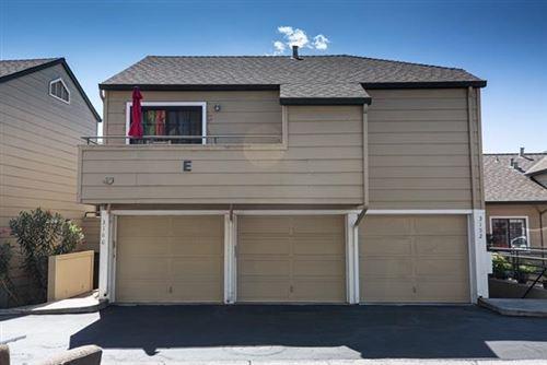 Photo of 3152 Heather Ridge Drive, SAN JOSE, CA 95136 (MLS # ML81863497)