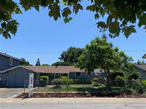 Photo of 19260 Tilson AVE, CUPERTINO, CA 95014 (MLS # ML81768498)