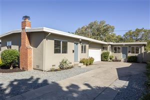 Photo of 916 7th AVE, REDWOOD CITY, CA 94063 (MLS # ML81771498)