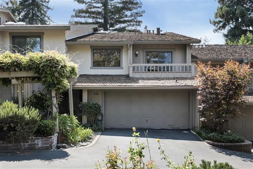 Tiny photo for 622 Sand Hill CIR, MENLO PARK, CA 94025 (MLS # ML81810498)