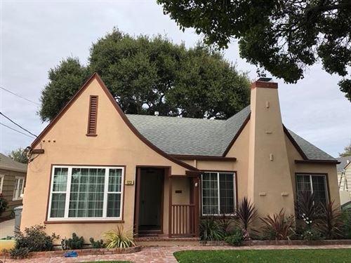 Photo of 123 Chestnut ST, SALINAS, CA 93901 (MLS # ML81828498)