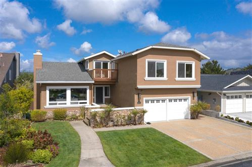 Tiny photo for 389 Saint Andrews LN, HALF MOON BAY, CA 94019 (MLS # ML81834498)