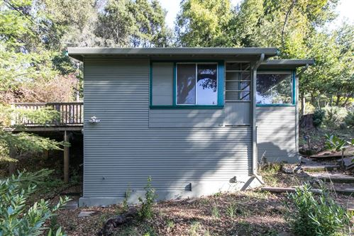 Tiny photo for 21487 Old Mine RD, LOS GATOS, CA 95033 (MLS # ML81818499)