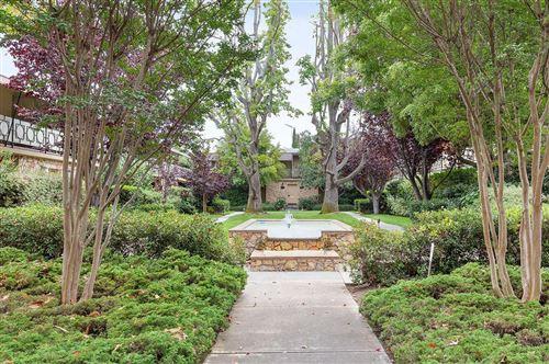 Photo of 756 University AVE 756 #756, PALO ALTO, CA 94301 (MLS # ML81828499)