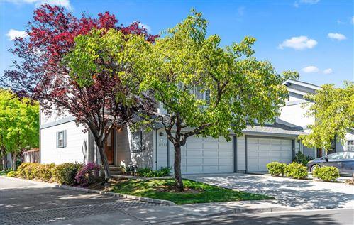 Photo of 21682 Olive Avenue, CUPERTINO, CA 95014 (MLS # ML81843499)
