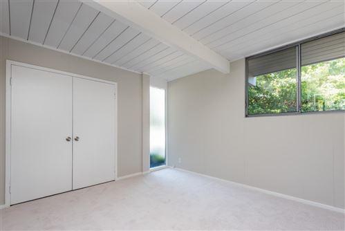 Tiny photo for 243 Ely Place, PALO ALTO, CA 94306 (MLS # ML81853499)
