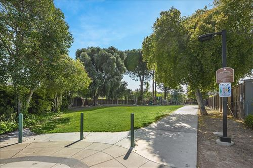Tiny photo for 150 Forest Hill Drive, LOS GATOS, CA 95032 (MLS # ML81850500)
