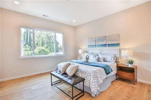Tiny photo for 556 Farley Street, MOUNTAIN VIEW, CA 94043 (MLS # ML81865500)