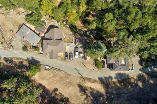 Photo of 17320 Stevens Canyon RD, CUPERTINO, CA 95014 (MLS # ML81794501)