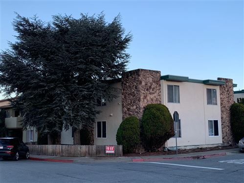 Tiny photo for 498 Lincoln CIR, MILLBRAE, CA 94030 (MLS # ML81832501)