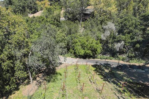 Tiny photo for 12200 South El Monte Road, LOS ALTOS HILLS, CA 94022 (MLS # ML81841501)