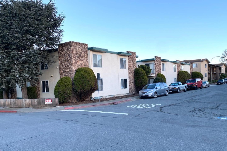Photo for 498 Lincoln CIR, MILLBRAE, CA 94030 (MLS # ML81832501)