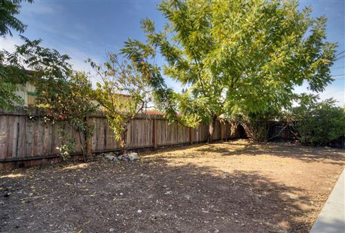 Photo of 0 Hurlingame AVE, REDWOOD CITY, CA 94063 (MLS # ML81786502)