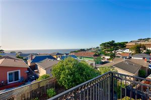 Photo of 17 Moon Gate CT, PACIFICA, CA 94044 (MLS # ML81769503)